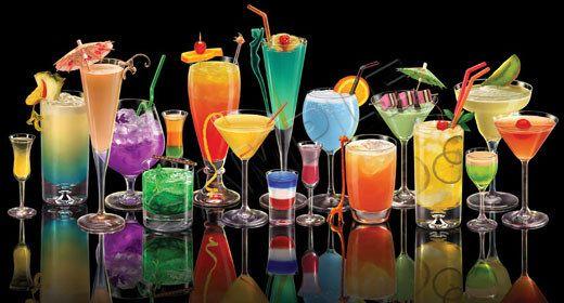 Welkom op de website Mamae: www.mamae.nl/cocktailtje.xhtml
